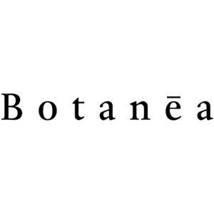 bellenana_Botanea