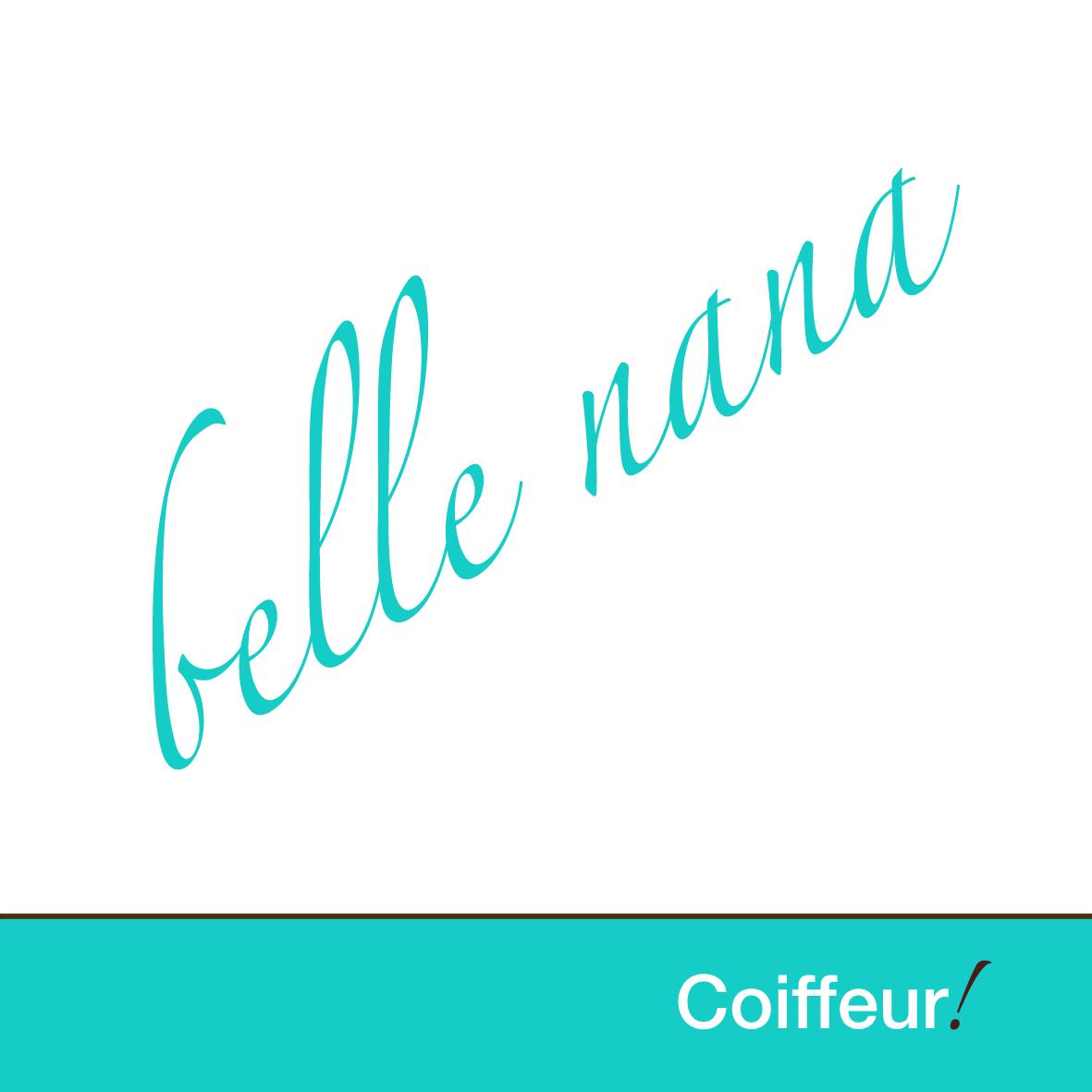 bellenana_logo